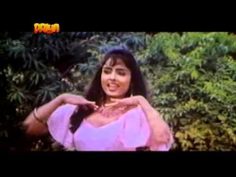 I Just Called To Say Lyrics - Anuradha Paudwal, Udit Narayan