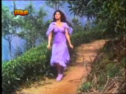 I Love You Lyrics - Anuradha Paudwal, Sudesh Bhonsle