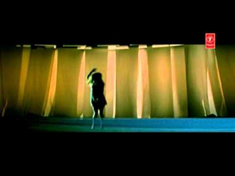 I Wanna Be Free Lyrics - Anupama Raag, Mathangi