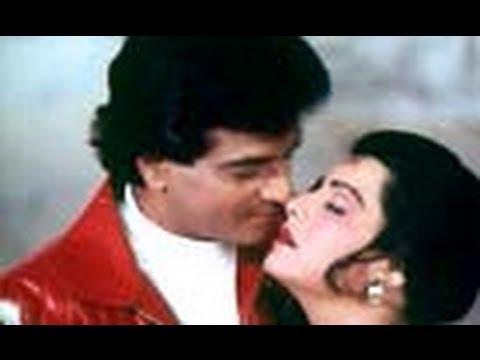 Ikrar Karde Ya Inkar Lyrics - Asha Bhosle