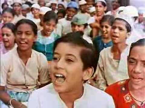 Insaaf Ki Dagar Pe Lyrics - Hemanta Kumar Mukhopadhyay