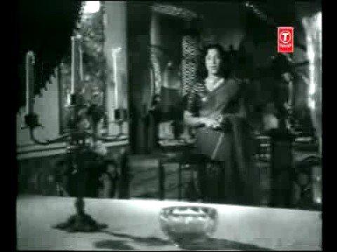 Is Dil Ki Haalat Kya Kahiye Lyrics - Lata Mangeshkar