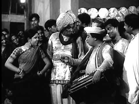 Is Duniya Me Humne Dekhe Lyrics - Afzal Hussain, Asha Bhosle