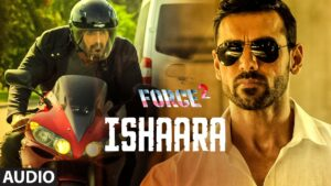Ishaara Lyrics - Armaan Malik