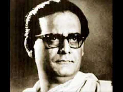 Ishaare Ishaare Mein Duniya Bana Lyrics - Hemant Kumar