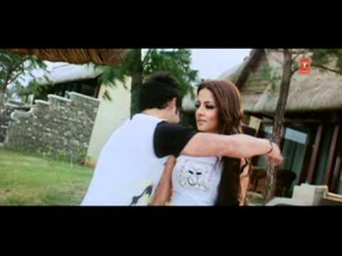 Ishq Mein Tere Ishq Mein Lyrics - Rahul Saxena, Shadab Faridi