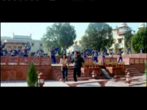 Ishqan Ishqan Ho Gayi Lyrics - Adnan Sami, Sunidhi Chauhan