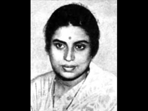 Itne Bade Jahan Mein Lyrics - Suman Kalyanpur