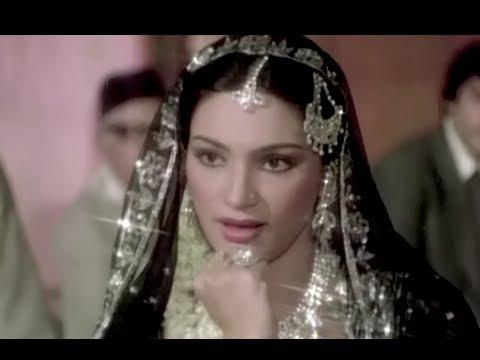 Ja Re Ja Balma Tu Diwana Hai Lyrics - Usha Timothy