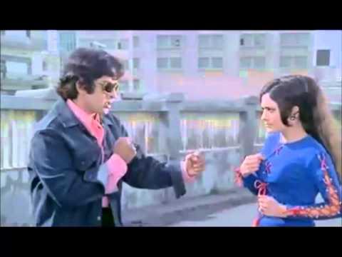 Ja Re Ja Main Tose Na Boloon Lyrics - Lata Mangeshkar