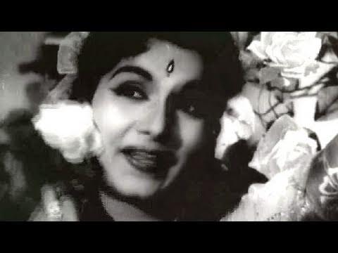 Ja Re Jadugar Lyrics - Lata Mangeshkar