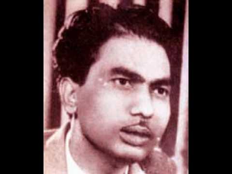 Jaa Chali Ja Chali Ja O Ghata Lyrics - Asha Bhosle