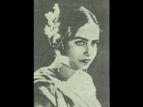 Jaag Sajaniya Jaag Lyrics - Uma Shashi