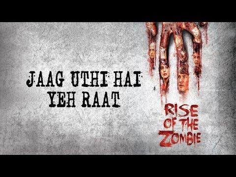 Jaag Uthi Hai Ye Raat Lyrics - Suraj Jagan