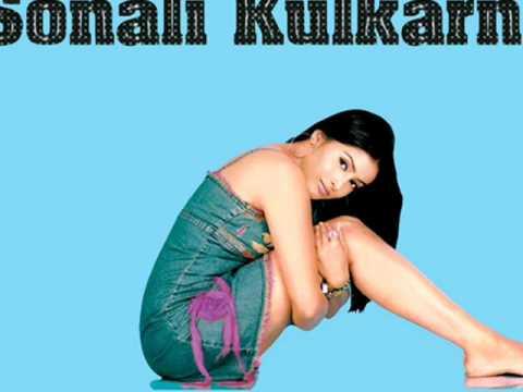 Jaana Lyrics - Kavita Krishnamurthy, Sonu Nigam