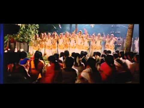 Jaana Hai Tujhko Lyrics - Alka Yagnik, Shaan
