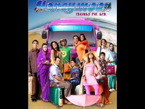 Jaane Hai Woh Kahan Lyrics - Shaan, Shreya Ghoshal