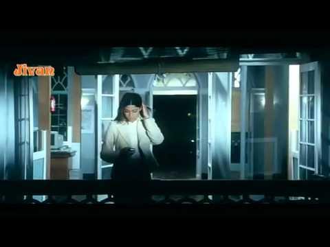 Jaane Ja Jaane Ja Lyrics - Shreya Ghoshal, Udit Narayan
