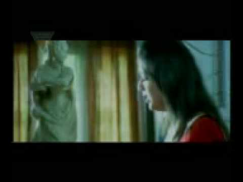 Jaane Jaa Dil Mera Todo Na Lyrics