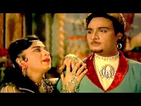 Jaane Kaisa Chhane Lyrics - Lata Mangeshkar