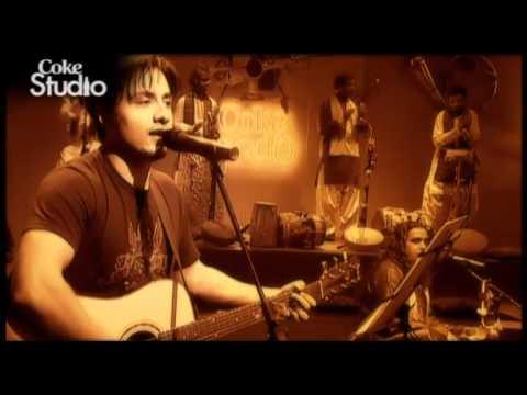 Jaaney Na Koi Lyrics - Ali Zafar