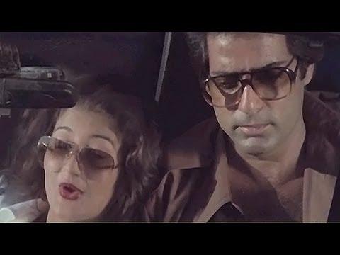Jaani O Jaani Lyrics - Hemlata (Lata Bhatt)