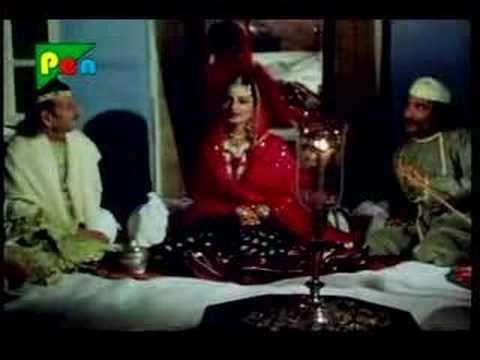 Jab Bhi Milti Hai Lyrics - Asha Bhosle