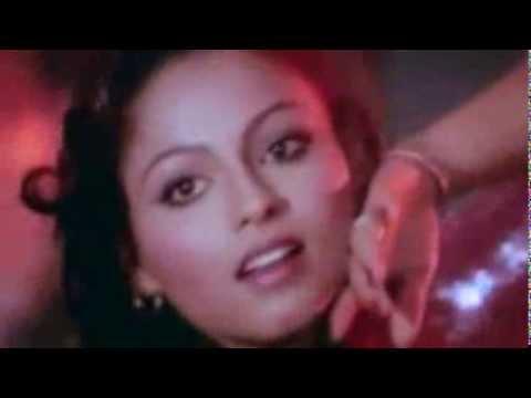 Jab Chhaye Mera Jadu Lyrics - Asha Bhosle