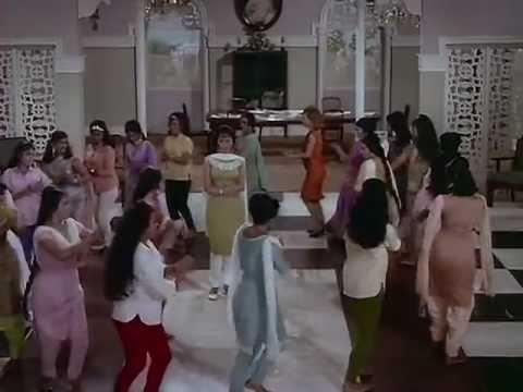 Jab Ishq Kahin Ho Jata Hai Lyrics - Asha Bhosle, Mubarak Begum