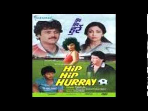 Jab Kabhi Mudke Dekhta Hoon Lyrics - Asha Bhosle, Bhupinder Singh