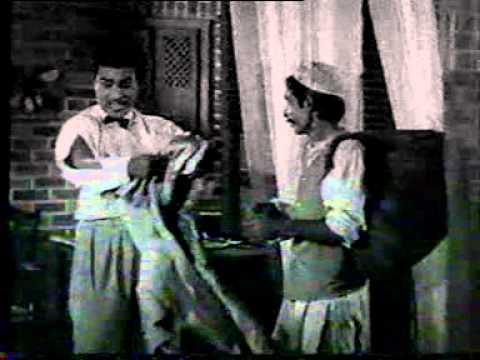Jab Khuda Deta Hai Lyrics - Afzal Hussain, Bande Hasan, S.Balbir