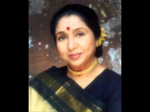 Jab Prem Agan Lag Jaye Lyrics - Asha Bhosle, Suresh Wadkar