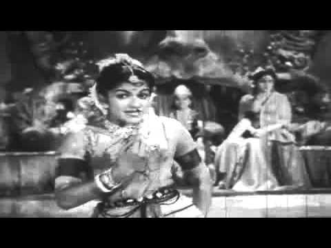 Jab Se Naina Ye Lade Hain Lyrics - Lata Mangeshkar