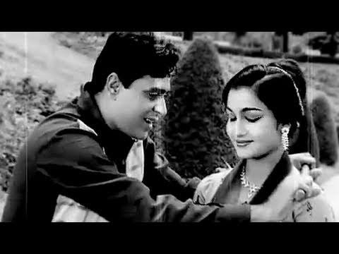 Jab Se Tumhe Dekha Hai Lyrics - Asha Bhosle, Mohammed Rafi