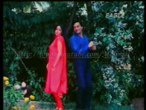 Jab Tak Pyar Nahin Hota Lyrics - Asha Bhosle, Shabbir Kumar