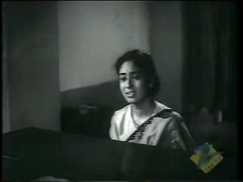 Jab Tumne Mohabbat Chheen Li Lyrics - Asha Bhosle
