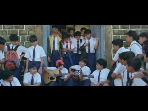 Jab Ye Sitare Chand Se Milke Lyrics - Armaan Malik