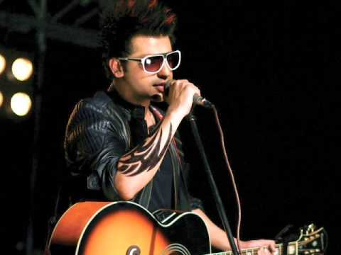 Jadon Andi Ae Teri Yaad Lyrics - Farhan Saeed Butt (Farhan)