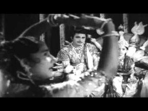 Jadoonagri Se Nahin Jana Lyrics - Lata Mangeshkar, Usha Mangeshkar