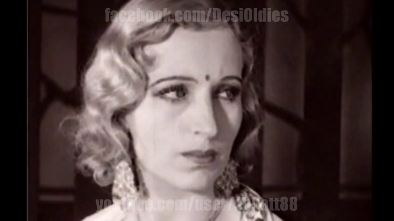 Jagat Hai Sapna Koi Lyrics - Master Mohammad, Sarita Devi