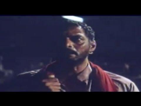 Jago Jago Jagte Raho Lyrics - Roop Kumar Rathod