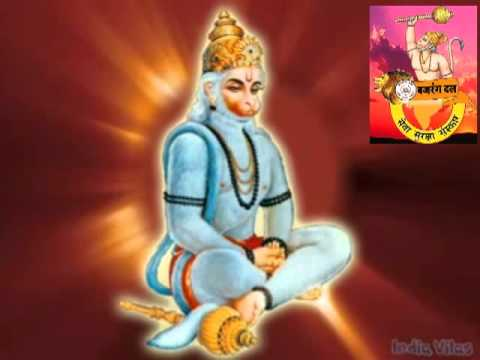 Jai Ho Pawan Kumar (Title) Lyrics