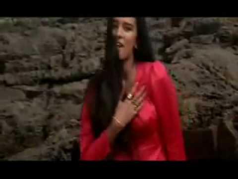 Jane Ke Liye Kaise Kahun Lyrics - Asha Bhosle, S. P. Balasubrahmanyam