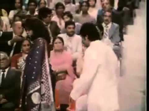 Jashna Hai Mohabbat Ka Lyrics - Kumar Sanu