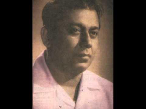 Jeet Duniya Mein Lyrics - Shamshad Begum