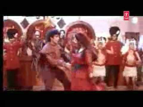 Jhanjhar Leyade Mere Lyrics - Anuradha Paudwal, Manu Desai