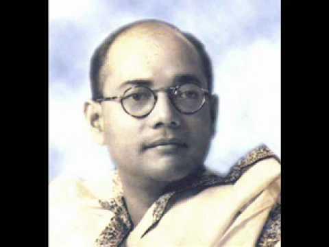 Jhankaro Jhankaro Lyrics - Hemanta Kumar Mukhopadhyay, Savita Banerjee