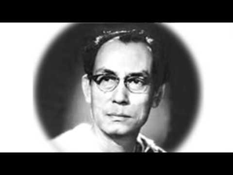 Jhat Khol De Kiwaad Lyrics - Manmohan Krishna