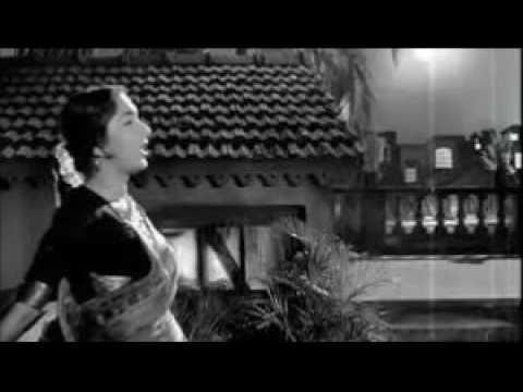 Jhilmil Sitare Chanda Ke Dware Lyrics - Asha Bhosle