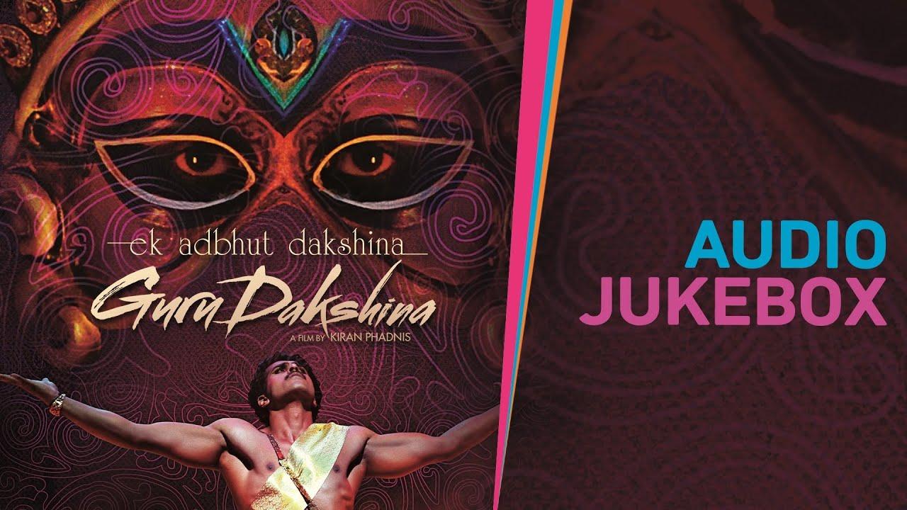 Jhoot Kapat Lyrics - Sukhwinder Singh